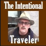 The Intentional Traveler with Michael McCarthy