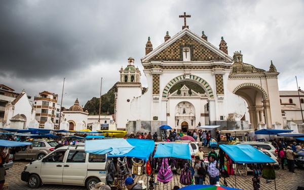 bolivia-7271