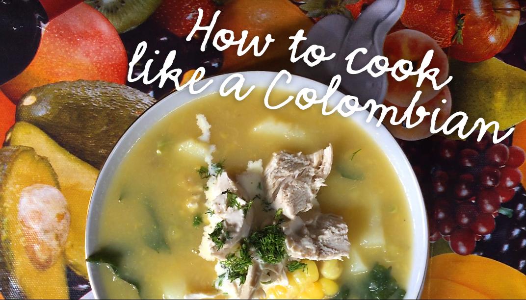 cooklikecolombian